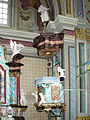 Buchach-ts-Pokrovy-interier-07117104.jpg
