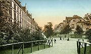 Buchrainweg1910.jpg