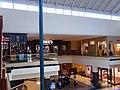 Buckland Hills Mall, Manchester, CT 35.jpg