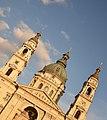Budapest, Lipótváros, 1054 Hungary - panoramio (15).jpg