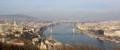 BudapestDanubeHill2.png
