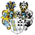 Buddenbrock-Hettersdorf-Wappen.png
