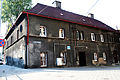Budynek mieszkalny – dom rzeźbiarza Teodora Erdmanna Kalidego (1801-1863).jpg