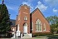 Buena Vista Presbyterian Church.jpg