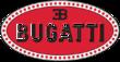 BugattiLogoDileo.png