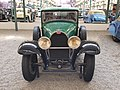Bugatti 49 (1933) pic1.JPG