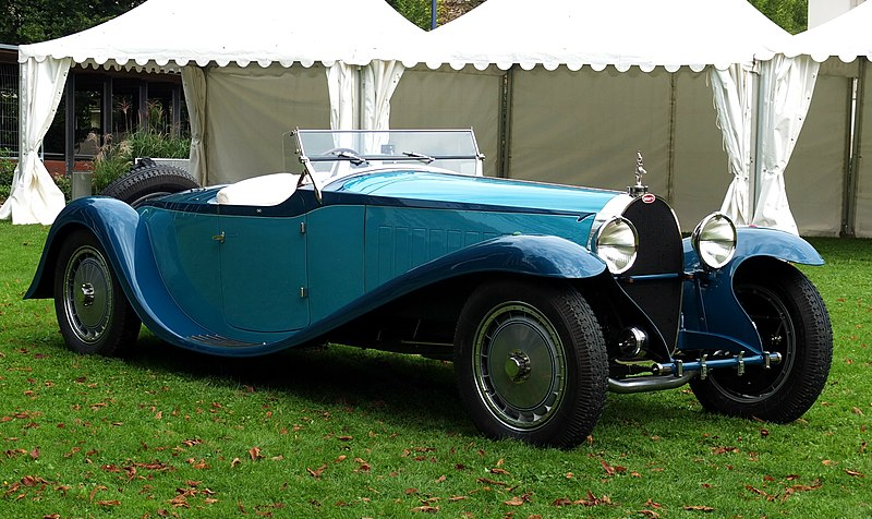 File:Bugatti Esders Roadster Royale.jpg