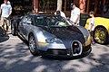 Bugatti Veyron 2006 RSideFront CECF 9April2011 (14600292762).jpg