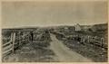 Buies - La vallée de la Matapédia, 1895, illust 001 - 0009.png