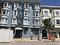 Buildings in San Francisco 5 2018-07-07.jpg