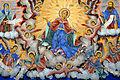 Bulgaria Bulgaria-0610 - Frescoes Everywhere................. (7409353584).jpg