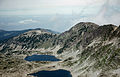 Bulgarien um 1970 möglicherweise Sieben Seen im Rila 2.jpg
