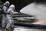 Bulk Fuel Company Completes Firefighting Training 160120-M-EA576-035.jpg