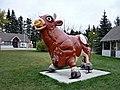 Bull (4003195132).jpg