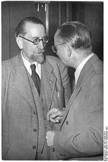Wilhelm Koenen