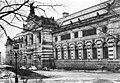 Bundesarchiv Bild 183-18457-0002, Dresden, Albertinum.jpg