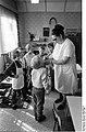 Bundesarchiv Bild 183-1986-0502-19, Kindergarten Pinnow.jpg