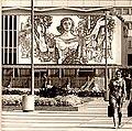 Bundesarchiv Bild 183-J0922-0007-001, Dresden, Prager Straße -Variante 1.jpg