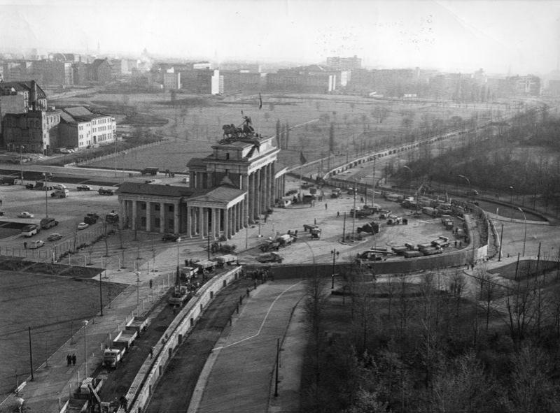Bundesarchiv Bild B 145 Bild-P061246