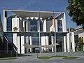 Bundeskanzleramt (Federal Chancellery) - geo.hlipp.de - 26572.jpg