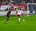 Bundesliga Red Bull Salzburg vs. Wacker Innsbruck 06.JPG