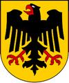 Bundesschild Deutschland.png