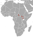 Bunyoro Rabbit area.png
