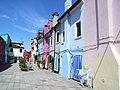 Burano Street View 003.jpg