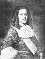Burchard von Ahlefeldt (1634-1695).jpg