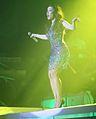 Burcu Güneş Bostanci Konseri 2013.jpg