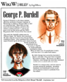 Burdell WikiWorld.png
