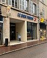 Bureau du journal Le Bien Public à Beaune.jpg