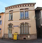 Bureau poste Romenay 3.jpg