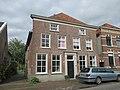 Buren Woonhuis Buitenhuizenpoort 6a.jpg