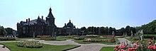 Burg Anholt 08.jpg