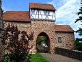 Burg Hirschhorn Torbau.jpg