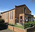 Burgess Hill Methodist Church.jpg