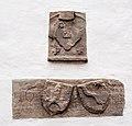 Burgkunstadt Rathaus Wappen-20190106-RM-154111.jpg