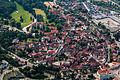 Burgsteinfurt, Ortsansicht -- 2014 -- 2481.jpg