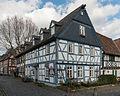 Burgstraße 7, Eltville 20150222 1.jpg