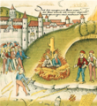Burgunderchronik Verbrennung Hohenburg–Maetzler.tif