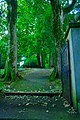 Burial ground entrance.jpg