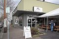 Burnside Brewing-1.jpg