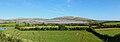 Burren Landscape 3.jpg