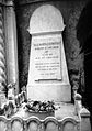 Burroughs tombstone. Wellcome L0028235.jpg