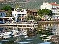 Bursa ,narlı - panoramio - HALUK COMERTEL (5).jpg