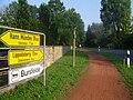 Bursfelde Weserradweg.JPG
