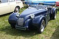 Burton Turbo 02.JPG