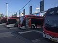 Bus station Eindhoven.jpg