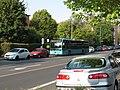 Bushaltestelle Friedrich-Ebert-Siedlung, 4, Gallus, Frankfurt am Main.jpg